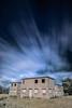 A P O C A L Y P S E  2 (frank-heinen-photographer) Tags: ©wwwfrankheinenphotographerde landscape landschaft xf1655mmf28rlmwr germany mood nrw apoc lostplace decay eifel cloud cloudscape sky bigstopper leefilters nature leend06softgrade ©frankheinen apocalypse