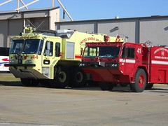 Dobbins ARB FD (Avery Guthrie) Tags: dobbins arff airport air reserve force base united states rescue firefighting crash units unit