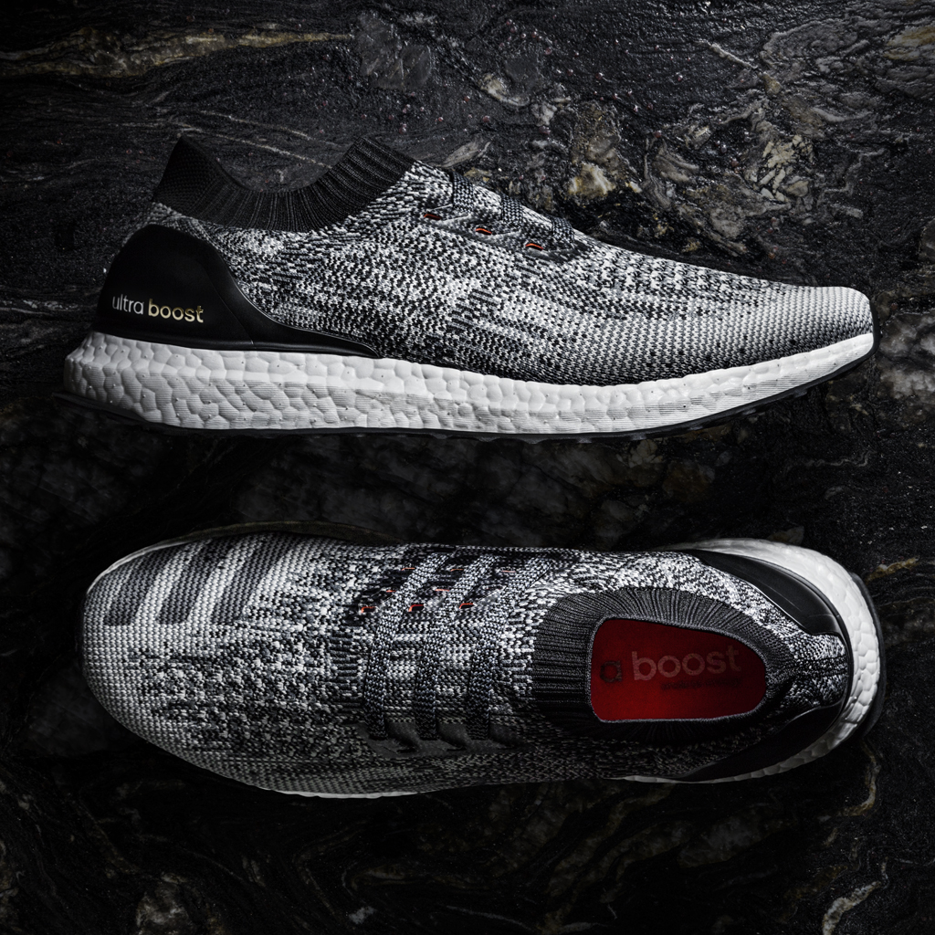 The World's Best Photos of adidas and review - Flickr Hive