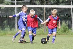 Feriencamp Neumnster 28.07.16 - b (34) (HSV-Fuballschule) Tags: hsv fussballschule feriencamp neumnster vom 2507 bis 29072016