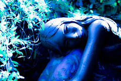 IMG_0324.jpg (samanthamagri) Tags: sculpture portrait begginers darkphotography brunosart