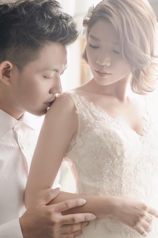 28871596622 1703f2303a o [台南自助婚紗] Shin、Gina