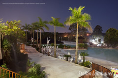 Mabu Grand Thermas Resort (Stefan Lambauer) Tags: mabu mabugrandthermasresort hotel pool piscina chairs chaise espreguiadeiras fozdoiguau paran stefanlambauer 2016 brasil brazil paranan br