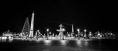 Place de la Concorde (FoodTy [food-tee]) Tags: paris france europe placedelaconcorde