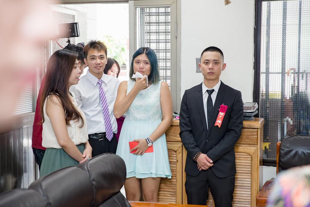 臻愛婚宴會館,台北婚攝,牡丹廳,婚攝,建鋼&玉琪146