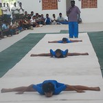 """Workshop on Gymnastics (158) <a style=""""margin-left:10px; font-size:0.8em;"""" href=""""http://www.flickr.com/photos/47844184@N02/29818337306/"""" target=""""_blank"""">@flickr</a>"""