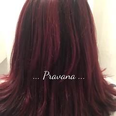 MyHairShop.biz / CindyScribani #stylist #educator #autumn #red #redhair #mahogany #violet #tones #balayage #chromasilk #shine #pravana #beforeandafter #transition #beautiful #hair #technique @mamapike1959 @myhairshop  (MyHairShop) Tags: stylist educator autumn red redhair mahogany violet tones balayage chromasilk shine pravana beforeandafter transition beautiful hair technique