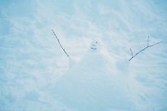Shinhotaka () Tags:  shinhotaka japan gifu  travel sony a7rii snow