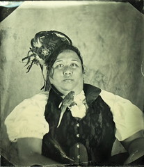 PA106756 (Bailey-Denton Photography) Tags: gaslight gaslightgathering steampunk wetplate tintype ambrotype steampunks sandiego baileydenton