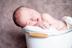 IMG_5491_WEB (adinanoel) Tags: beb baby maternity maternidad premam prenatal babybump happy felicidad natural life love internacional international multicultural photojournalism photojournalistic fotoperiodistico fotoperiodismo photography photographer canon 5dmkii