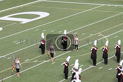 IMG_9710 (TheMert) Tags: floresville high school marching band mtn mighty tiger vista ridge