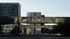 ministérios (vcheregati) Tags: reflexo cidadeconstitucional acidadeconstitucional2016 foratemer 7desetembro esplanadadosministérios brasília ministérios prédios edifícios luzes anexos feriado