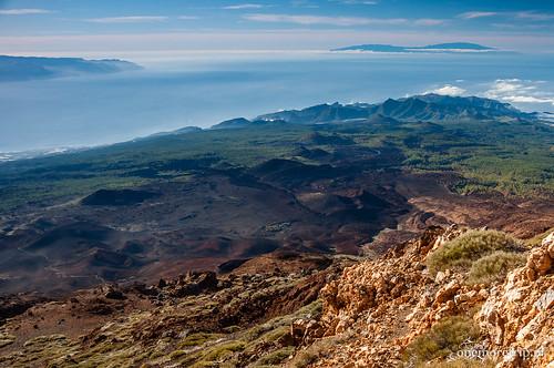 160123-0624-pico viejo wyspy