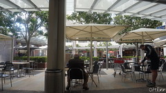 DSC07224 (0pt1Xx) Tags: maroubra sydney suburbs cbd 0pt1xx life streetscape street new newsouthwales australia shoppingcentre beach suburban