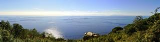 Italie du Nord 2016 - Cinque Terre