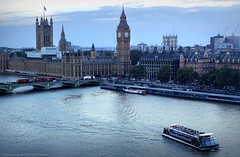 Big Ben, London (khalid almasoud) Tags: london bigben sony ilce5100 sonya5100 2016 flickr estrellas