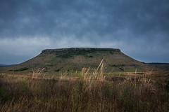 Cerro Cañapiru (tincho.uy) Tags: cerro sierra cuchilla mountain hills uruguay nikon d7100 rivera minasdecorrales cañapiru cañapirú