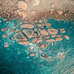 Aerial Drone Photos (spaceCityDrone) Tags: rock patterns wow love this shot taken by gavman18 drones dji dronegear dronestagram droneoftheday dronefly aerialphotography dronesdaily quadcopter phantom4 dronephotography inspire1 dronephoto dronelife phantom3 fromwhereidrone djiglobal djiphantom djiinspire1 travelonfire travel adventure instatravel traveltheworld wonderfulplaces travelphotography bestvacations gopro travelingram