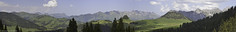 Panorama col des Mosses (TICHAT10) Tags: coldesmosses lesmosses suisse panorama ormontdessous vaud