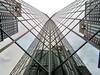 Pittsburgh Building (duaneschermerhorn) Tags: architecture architect skyscraper building structure design glass glassclad modern contemporary modernarchitecture contemporaryarchitecture