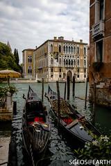 20161018-IMG_0407 (SGEOS@EARTH) Tags: venice venezia veneti travel photography island eiland italia italy itali water sun gondola canon 5dmarkiv eos sgeosearth