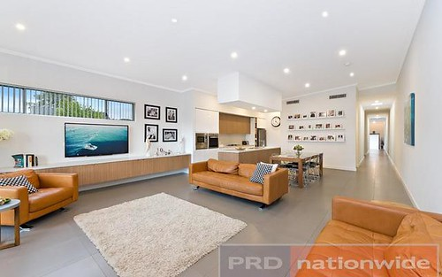 25A Picnic Point Road, Panania NSW 2213