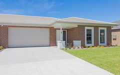 47 Sugar Glider Way, Fullerton Cove NSW
