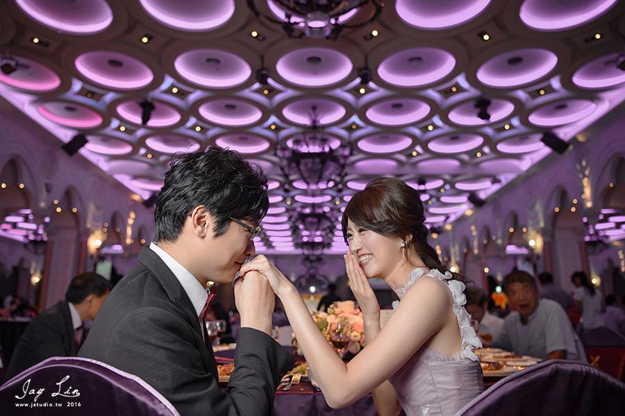 台北婚攝 婚攝 婚禮紀錄 潮港城 JSTUDIO_0149