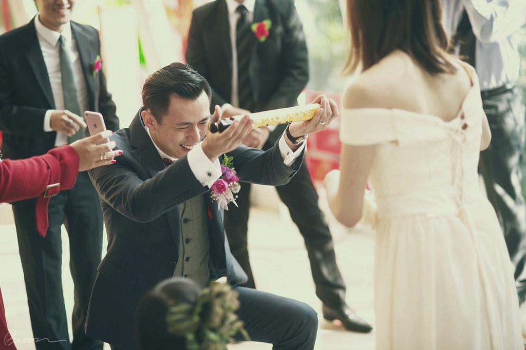 Color_031, BACON, 攝影服務說明, 婚禮紀錄, 婚攝, 婚禮攝影, 婚攝培根,台中裕元酒店, 心之芳庭