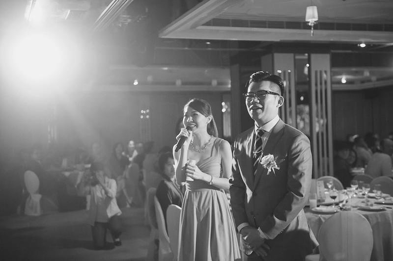 亞都麗緻飯店,亞都麗緻婚宴,亞都麗緻婚攝,cheri婚紗,cheri婚紗包套,台北婚攝,林葳 Ivy,婚禮攝影,婚攝小寶,MSC_0093