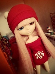 Nol tenue  Sakura  (Melody-Mlancolique) Tags: