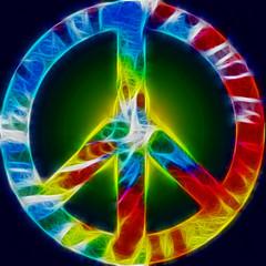Pax salam Peace Friede Paix Pax paz     mir shalom vrede (Marco Braun) Tags: color art sign circle peace symbol vrede paz pax colourful shalom coloured farbig mir salam bunt signe mucho cercle paix zeichen kreis   friede multichrome