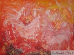 67 - Hibiscus - Arbeitskopie 2 (1)