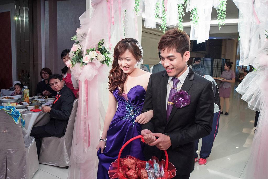 台南商務會館 婚攝0071