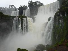Iguazu (Arg)-80