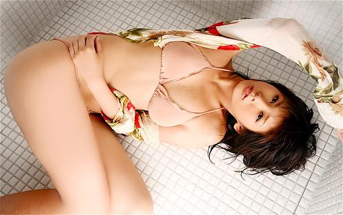 小阪由佳 画像29