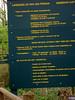 "Scheveningen         22-04-2006       30 Km(29) • <a style=""font-size:0.8em;"" href=""http://www.flickr.com/photos/118469228@N03/15842858953/"" target=""_blank"">View on Flickr</a>"