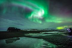 20141121_iceland_155_gtacke.com.jpg