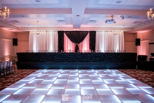 """Czech and Slovak Museum Up-lighting and LED Dance Floor • <a style=""""font-size:0.8em;"""" href=""""http://www.flickr.com/photos/81396050@N06/15959001786/"""" target=""""_blank"""">View on Flickr</a>"""
