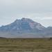 Vulcão Sincholagua