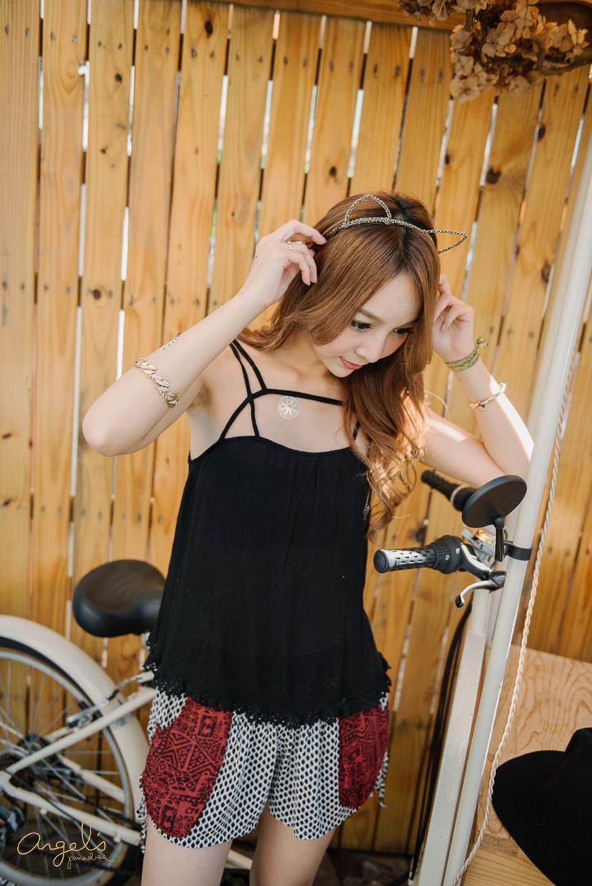 luludkangel_outfit_20141124_196