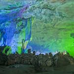 "Guilin caves<a href=""http://www.flickr.com/photos/28211982@N07/15997802523/"" target=""_blank"">View on Flickr</a>"
