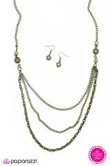 3139_1.3image3(necklace)-logo (1)