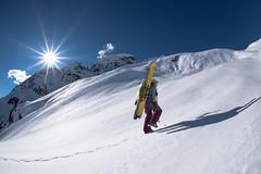 Roe Creek Cypress Peak Ice Sliding Feb 21 2015-7 (Pat Mulrooney) Tags: canada whistler britishcolumbia danielle g3 squamish splitboard coastmountains arcteryx cypresspeak backcountrysnowboarding roecreek tricounimountain g3skins genuineguidegear patmulrooneyphotography g3snowboards g3blacksheepcarbon