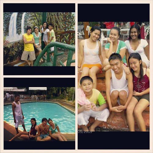 Look what I found! Hahaha! 😄 (Asa ka aning mga panahuna, @blehzylsinco?) #gikansakaban #atongniwangniwangpata #oldschoolfriends #friendships #dolls #2009 #soyesterday #timeflies #photooftheday #instagood