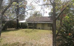 322 Grose Wold Road, Grose Wold NSW