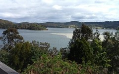 6/43 Forsters Bay Road, Narooma NSW