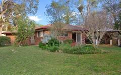 27 Bishop Crescent, North Hill NSW