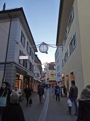 2014.12.23.098  LUCERNE - (alainmichot93 (Bonjour  tous)) Tags: schweiz suisse luzern svizzera lucerne 2014 cantondelucerne