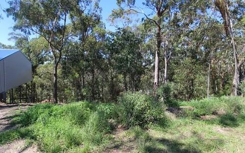 33 Hastings Road, Balmoral NSW
